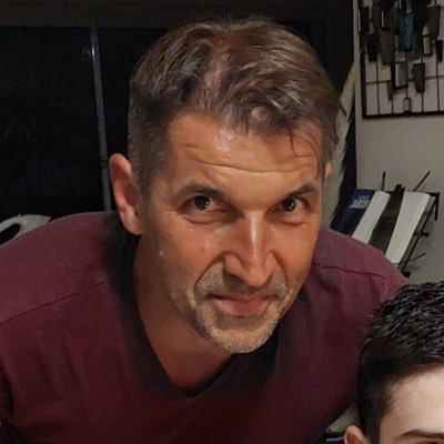 Stephan Cailleteau