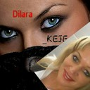 dilara altay (@1968Dilara) Twitter