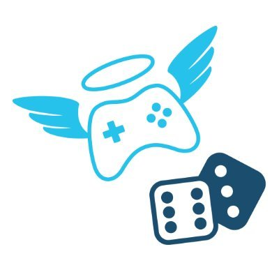 Extra Life is a fundraising program of @CMNHospitals which unites people around the world to play games and #ChangeKidsHealth.
