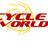 Cycle World Miami