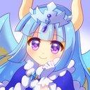 HRMe_pyCL58