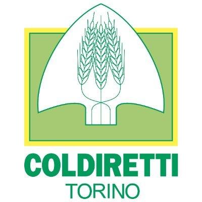 @ColdirettiTo