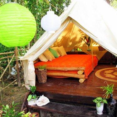 Palmar Tent Lodge & Palmar Tent Lodge (@PalmarTentLodge) | Twitter