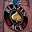 The Blazin' Ace