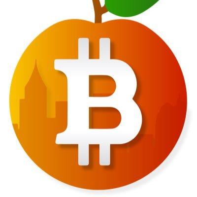 Mercati: trading sul Bitcoin per banche Usa - luigirota.it