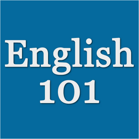 profile snapshot english 101 Work-around: change the ibm spectrum protect snapshot profile  when  installing ibm spectrum protect snapshot 413 in a language different from  english on an oracle rac  ae29dedf5249ae91 (/dev/disk/disk101.