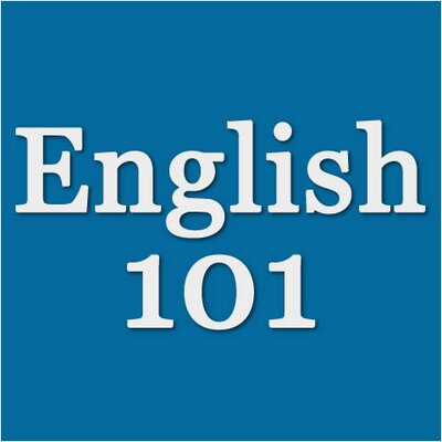 englsh 101 Best english 101 quizzes - take or create english 101 quizzes & trivia test yourself with english 101 quizzes, trivia, questions and answers.