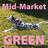 Midmarket Green