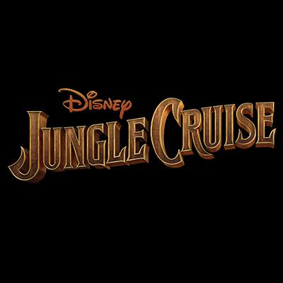 Guarda Jungle Cruise Film Completo Italiano