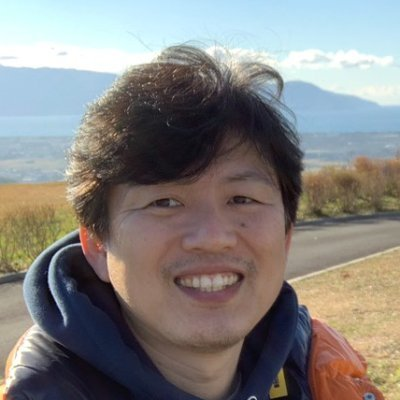 Prof. Masahide Takahashi @MasaGroup_OPU