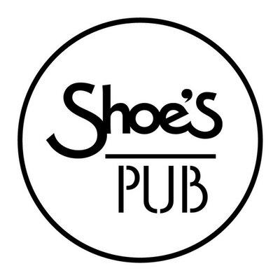 Shoe's Pub