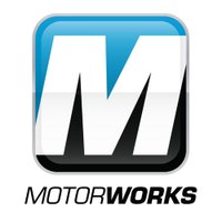 Motor Works | Social Profile