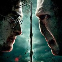 Harry Potter Fans | Social Profile