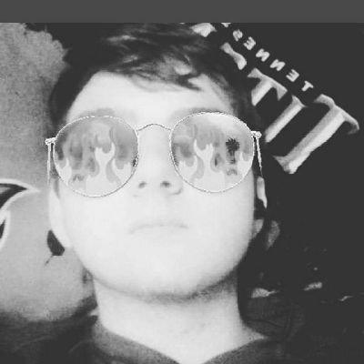 @destin_ros Profile picture