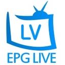 EPGlive_LV
