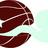 @basketballcafe Profile picture