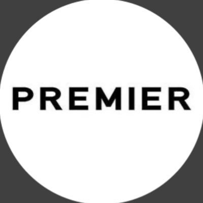 Delivering world-class television publicity campaigns for leading production companies, broadcasters and streamers at @weare_premier. Insta: @premier_telly