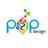 P2P_Design avatar