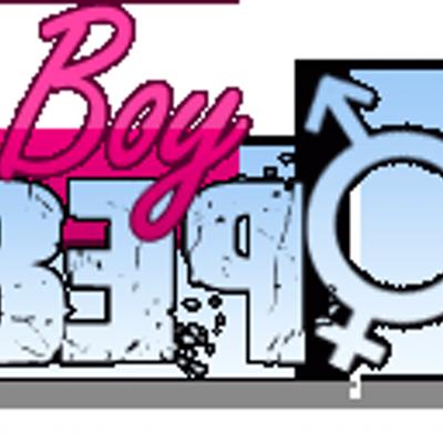 ladyboy porn tube