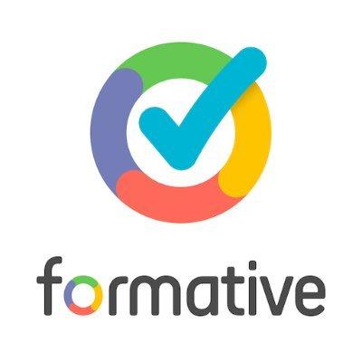@goformative