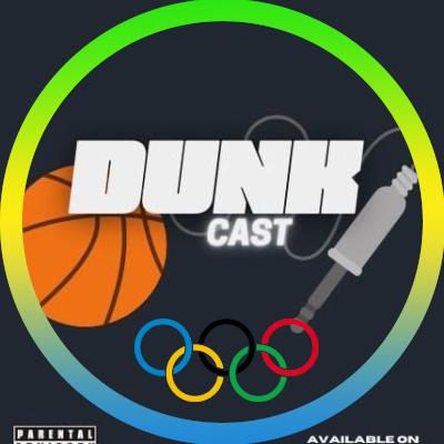 Dunk Cast