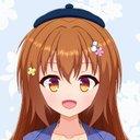 yukisaki_suzuka