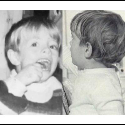 Q John F Kennedy JR