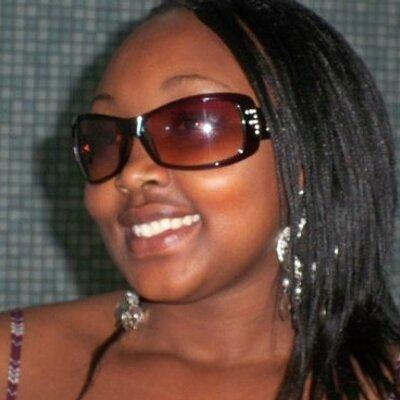 JANE WAMBUI (@nanemwangi)   Twitter