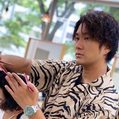 「DIECE SHIBUYA」代表 CEO メディア関係のお仕事のご依頼はこちらから→ otukishou@gmail.com TEL→03-6434-1466 大月はメンズのみです 基本DMは見ませんのでご予約は📞か下のリンクから✨
