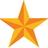 ChildStars