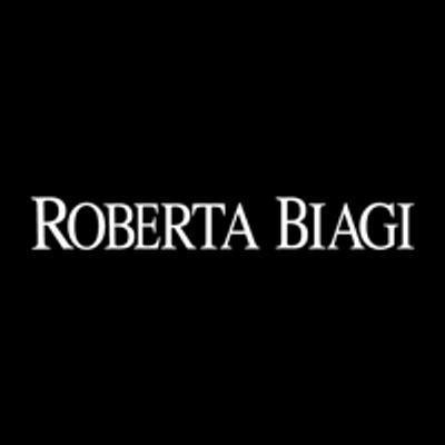 huge selection of 136a3 a5a03 Roberta Biagi (@robertabiagi) | Twitter