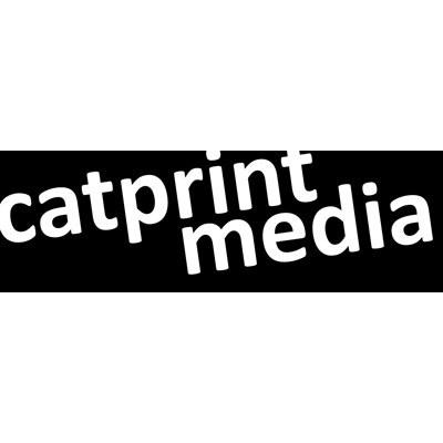 CatPrint | Crunchbase