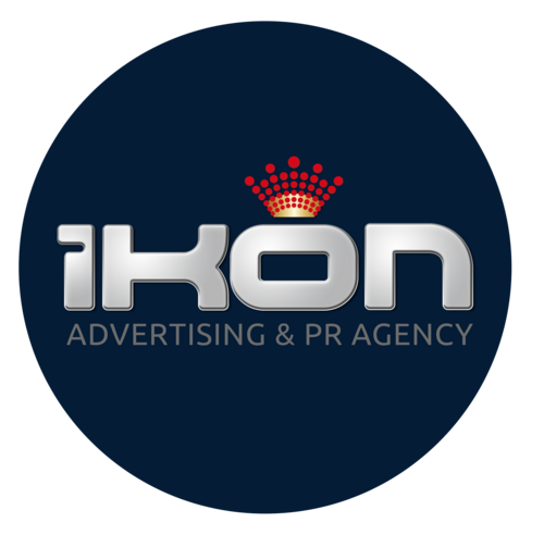 Ikon ad pr agency ikon411 twitter for Ad agency profile