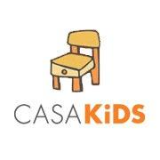 casa kids furniture. Casa Kids Furniture