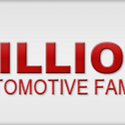 Billion Auto Sioux Falls >> Billion Auto Parts (@BillionParts) | Twitter