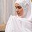 <b>Wardina Safiyyah</b>