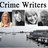 Maine Crime Writers