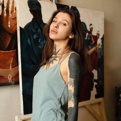 Sasha Miller (@sasha____miller)