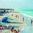Miami VacationRental
