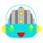 cch_robo's icon