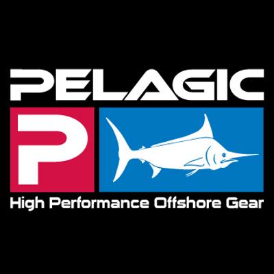 pelagic gear pelagicgear twitter