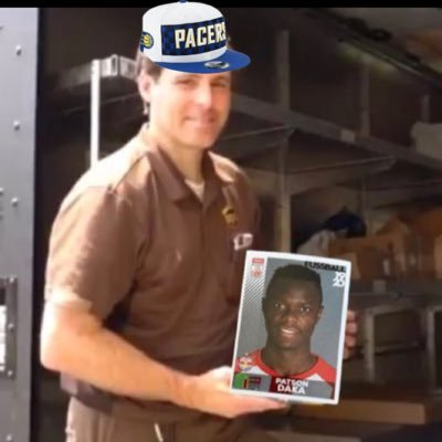 #CUTL | Run sales every now and then | PC: Goga Bitadze, N'Golo Kante, Yadier Molina, all pacers | Love soccer cards | @PacerFan18 is my main