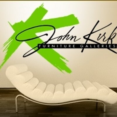 John Kirk Furniture