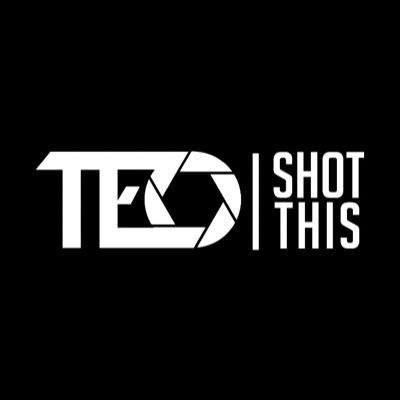 @TeoShotThis