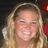 Kimberly Holton - Kholt23