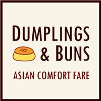 Dumplings and Buns | Social Profile