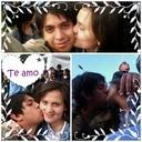Ana Maria Ruiz (@0214Amar) Twitter