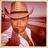Richard Shepard's avatar