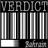 VerdictBh