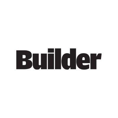 @builderonline